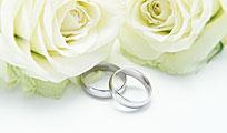 結婚記念日プラン